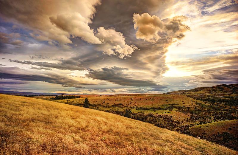 Otago_Dawn_Trey_Ratcliff