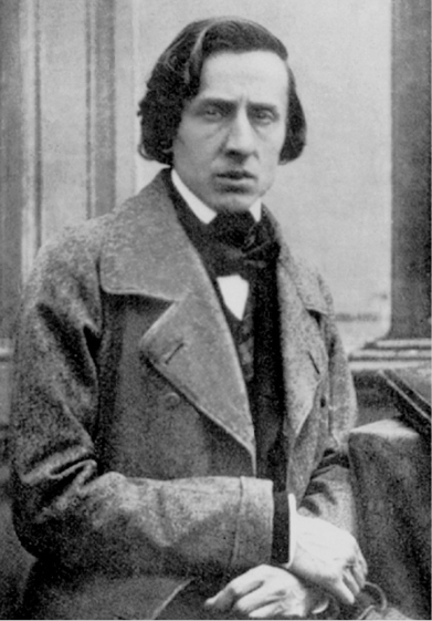 Frederic_Chopin_photo