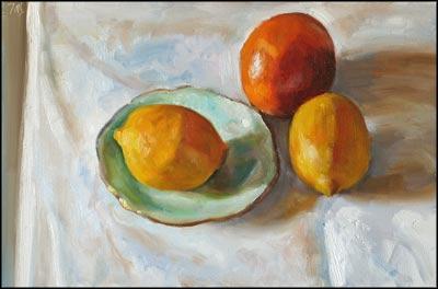 orangetest