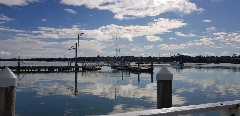 Wharf_Clouds