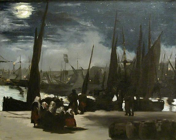 Clair_de_lune_sur_le_port_de_Boulogne